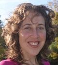 Annemiek Shrestha-van der Krogt