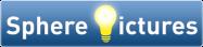 logo-sp-harry smittenberg